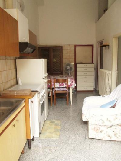 Appartamento in Affitto a Grottammare