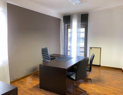 Studio/Ufficio in Affitto a San Benedetto del Tronto