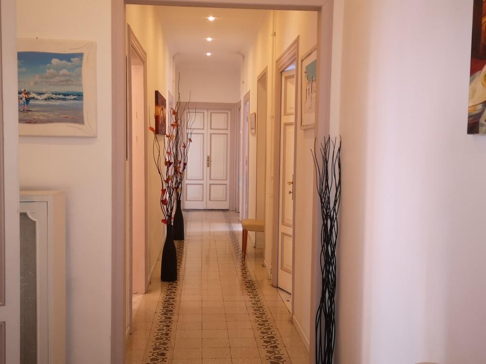 Appartamento in vendita a Roma, 5 locali, zona Zona: 4 . Nomentano, Bologna, Policlinico, prezzo € 920.000   CambioCasa.it