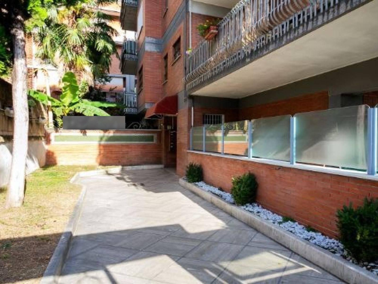 Appartamento in vendita a Roma, 2 locali, zona Zona: 5 . Montesacro - Talenti, prezzo € 174.000   CambioCasa.it