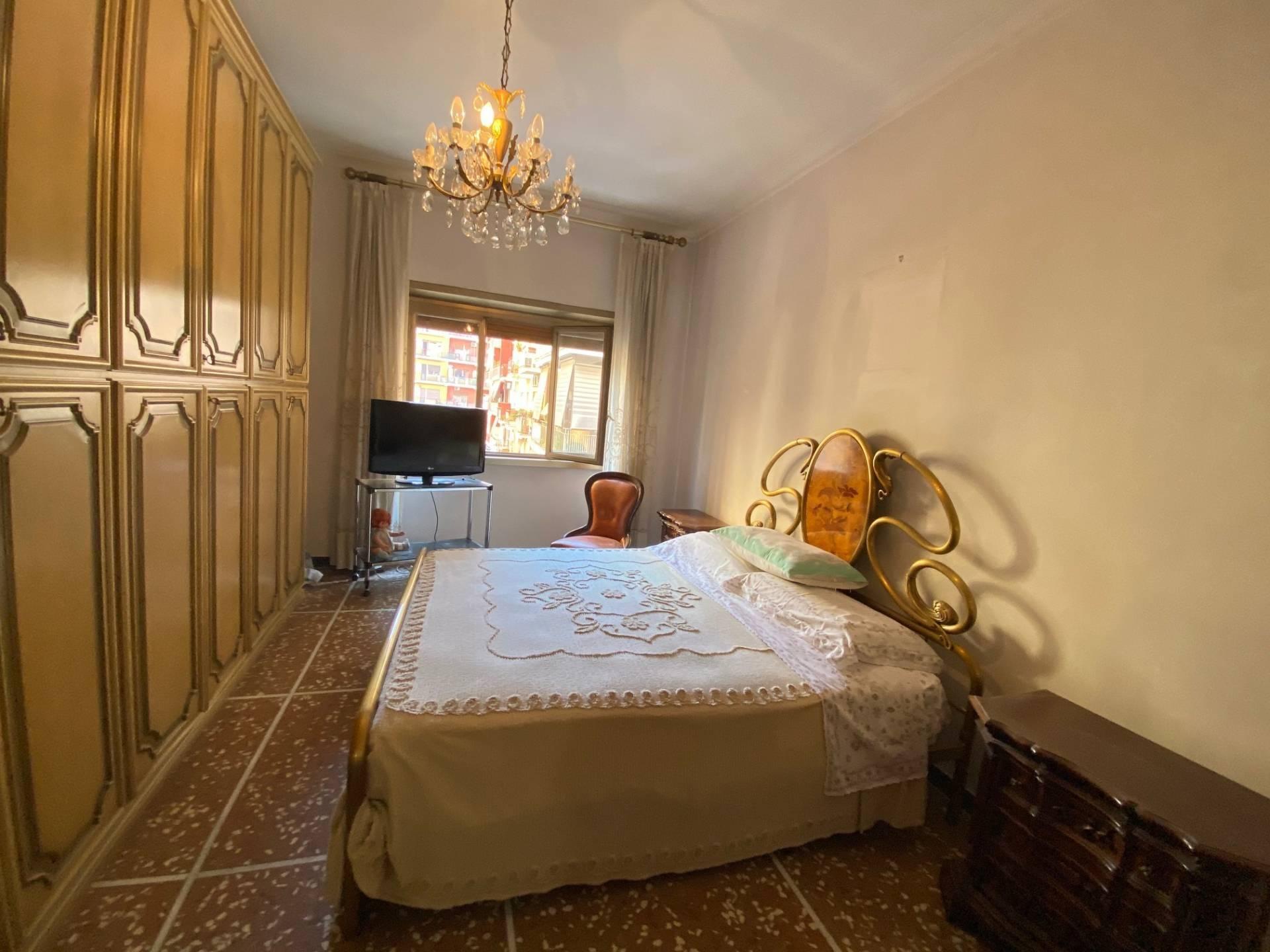 Appartamento in vendita a Roma, 3 locali, zona Zona: 20 . Marconi - Ostiense, prezzo € 230.000   CambioCasa.it