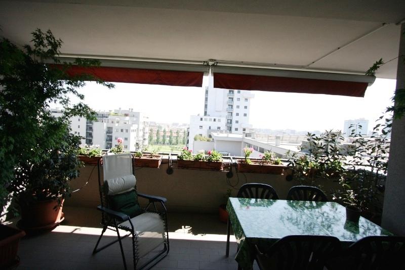 vendita appartamento milano solari  750000 euro  3 locali  185 mq