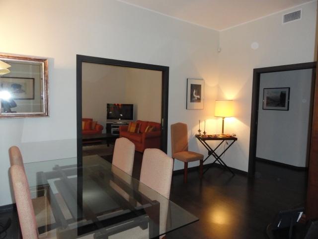 vendita appartamento milano centro storico  1250000 euro  5 locali  230 mq
