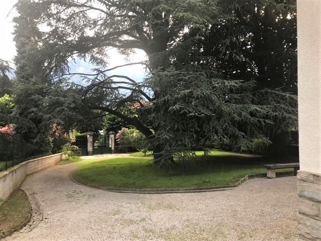 Foto - Villa In Vendita Mandello Del Lario (lc)