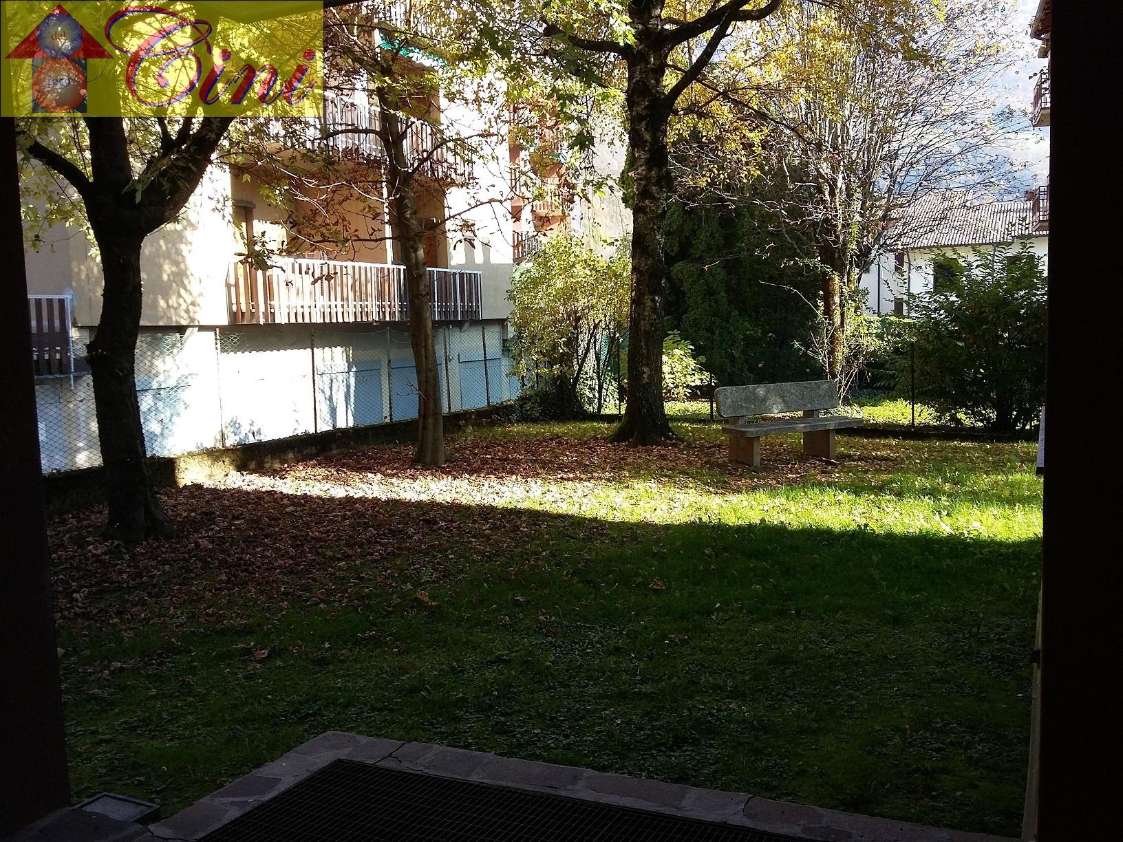 Foto - Appartamento In Vendita Moggio (lc)