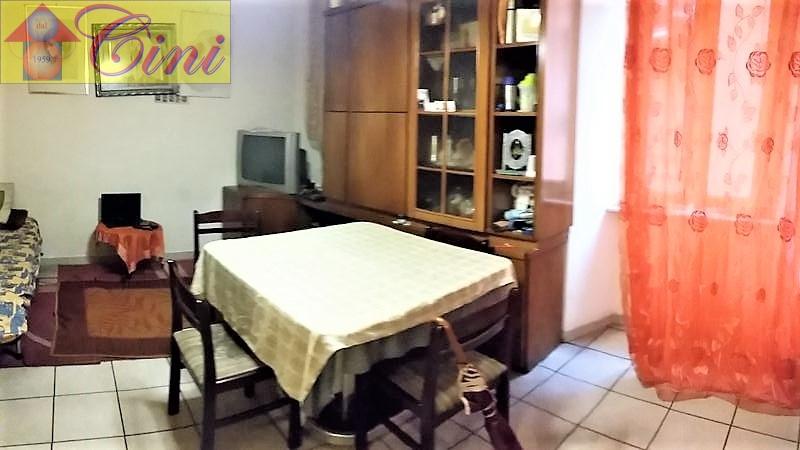 Foto - Appartamento In Vendita Civate (lc)