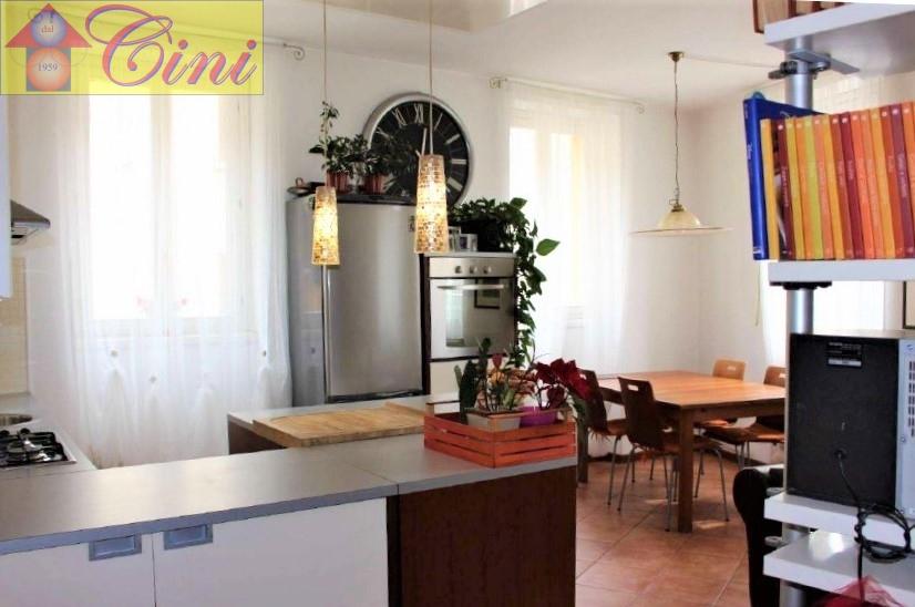 Foto - Appartamento In Vendita Lecco (lc)