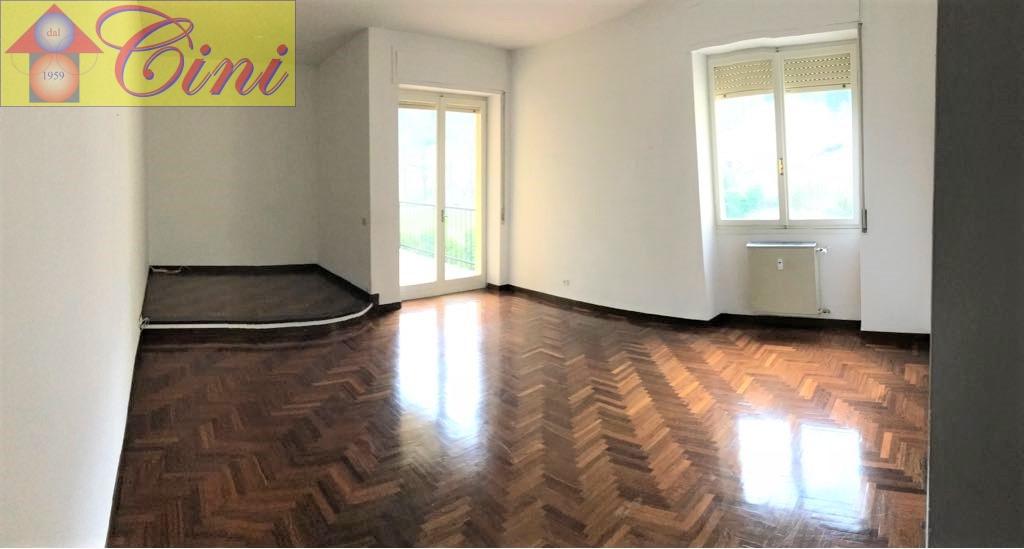 Foto - Appartamento In Vendita Oggiono (lc)