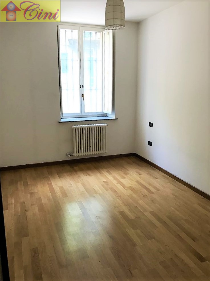 Vendita Bilocale Appartamento Lecco 216328