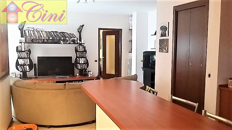 Vendita Trilocale Appartamento Abbadia Lariana 236581