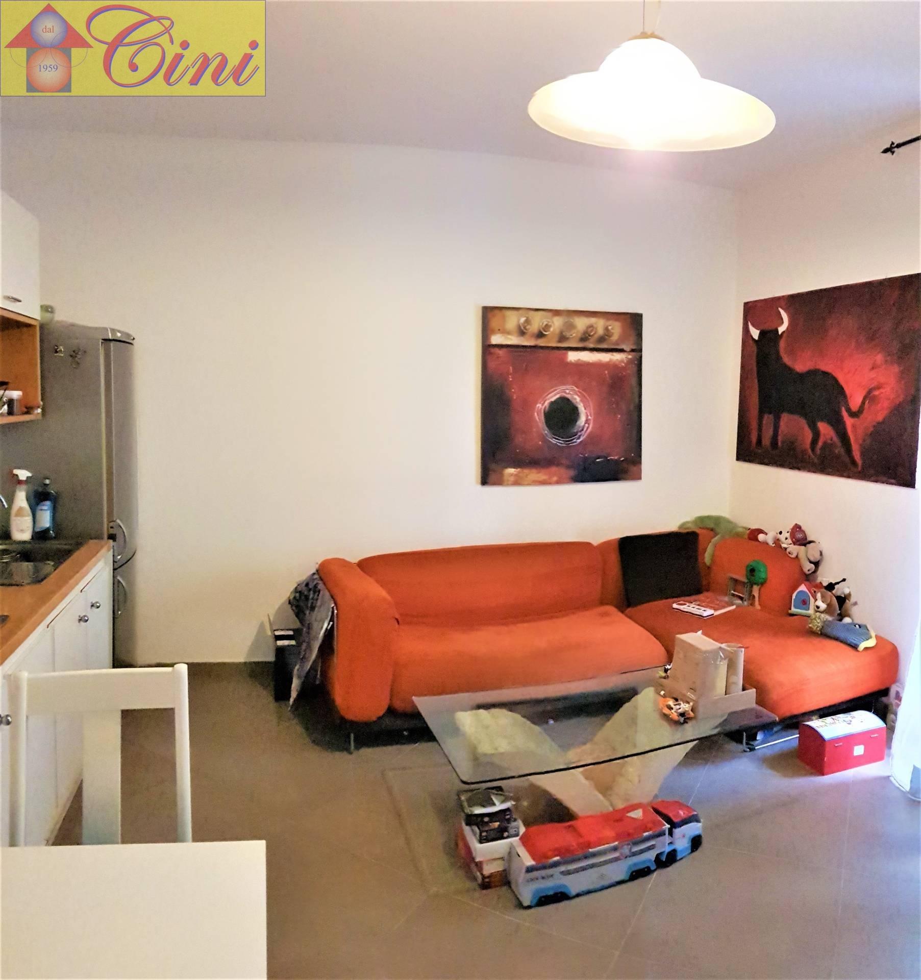 Foto - Appartamento In Vendita Malgrate (lc)