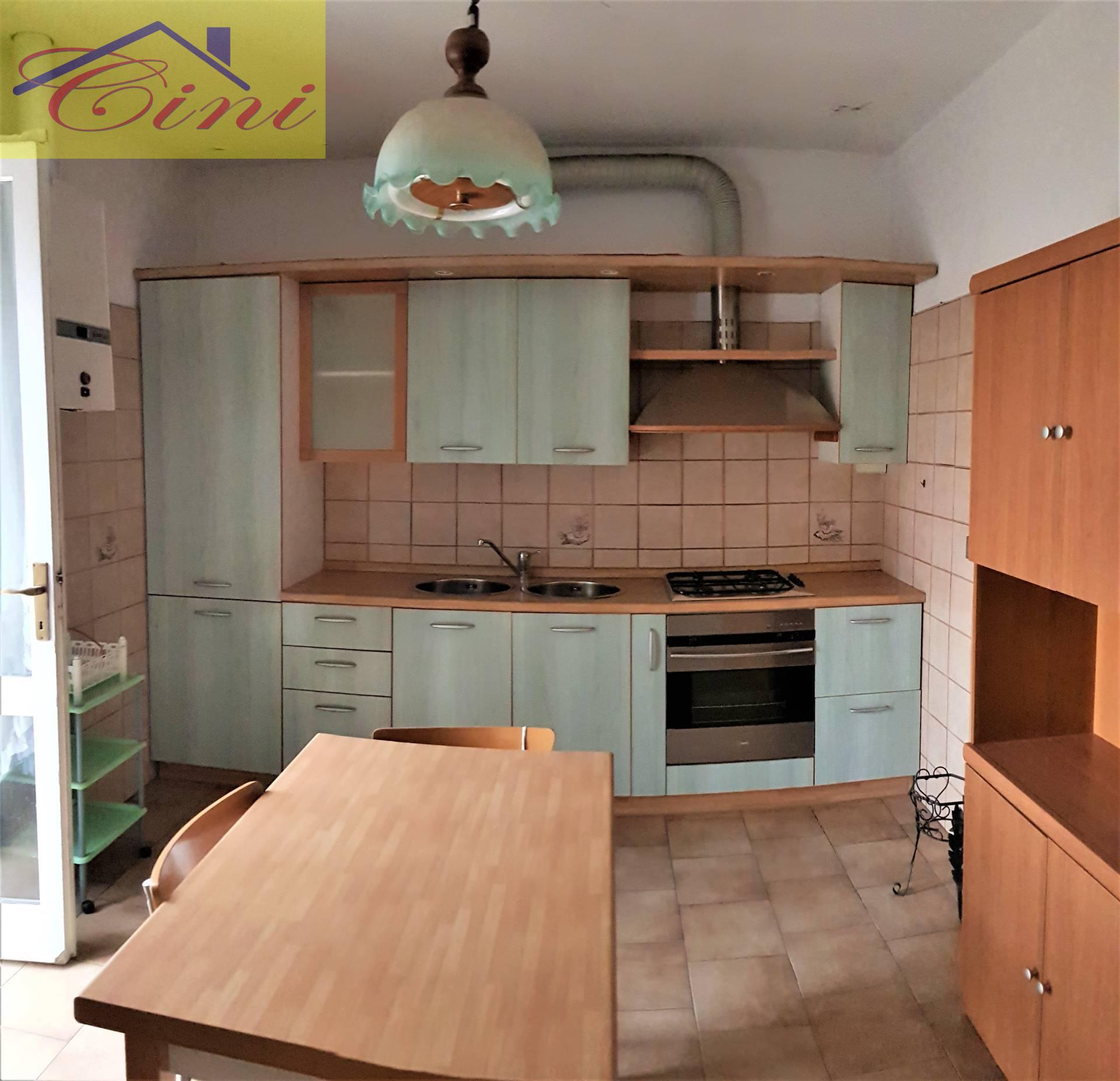 Vendita Bilocale Appartamento Civate 237550
