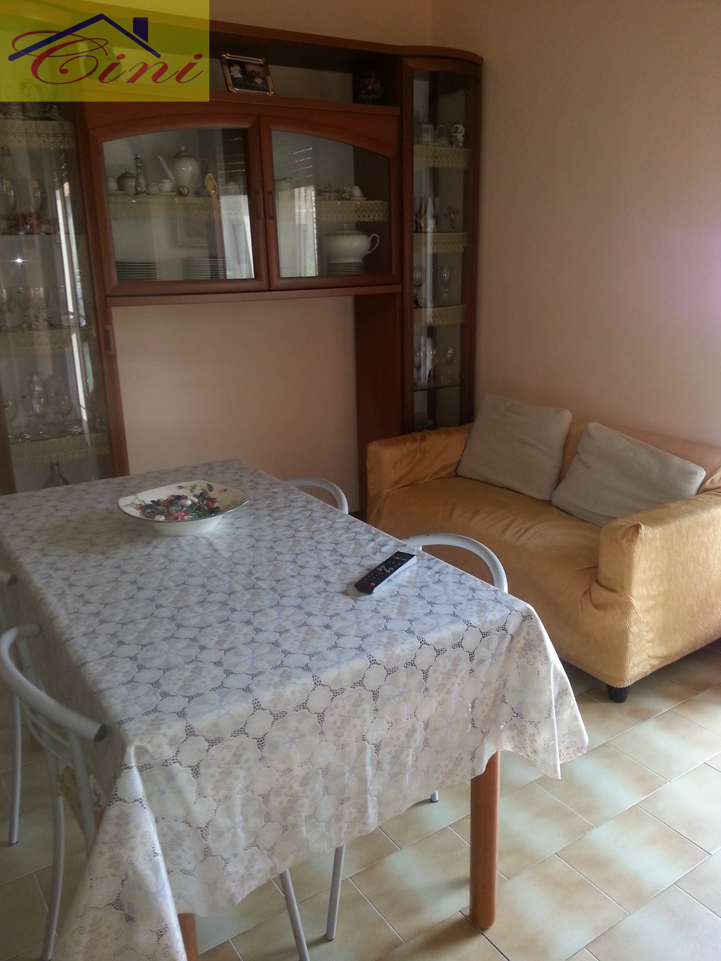Appartamento in vendita a Calolziocorte, 3 locali, zona Località: Calolziocentro, prezzo € 110.000 | PortaleAgenzieImmobiliari.it