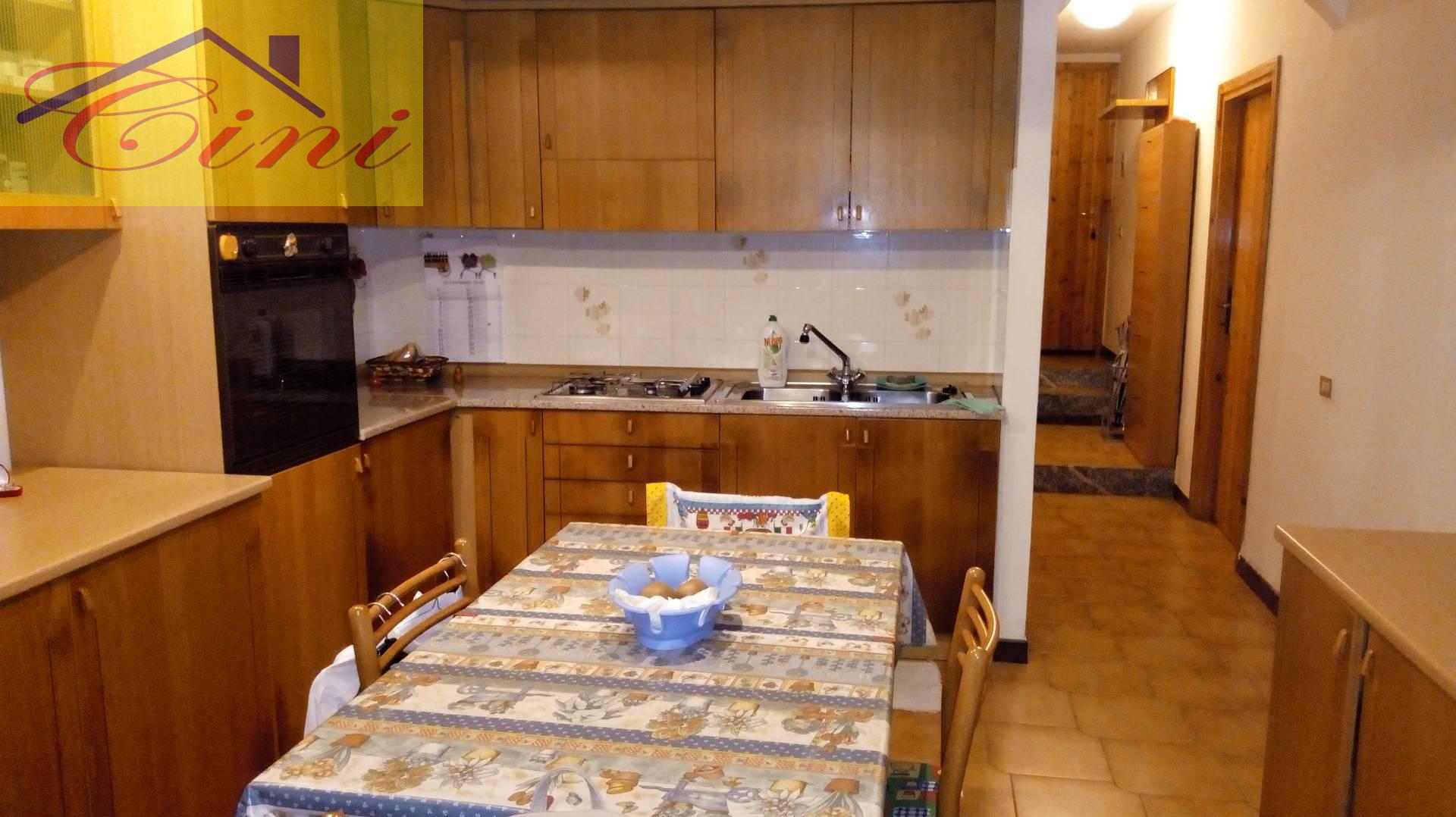 Foto - Appartamento In Vendita Teglio (so)