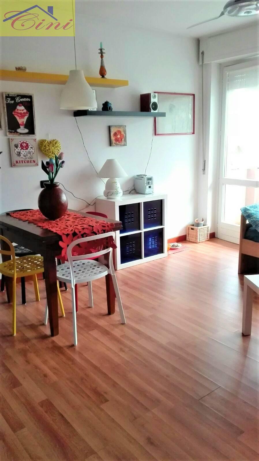 Vendita Bilocale Appartamento Colico 148468