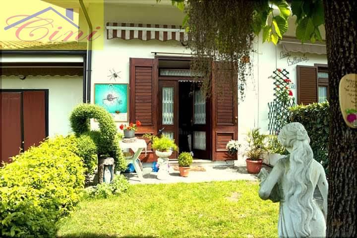 Vendita Villetta a schiera Casa/Villa Colico 151601