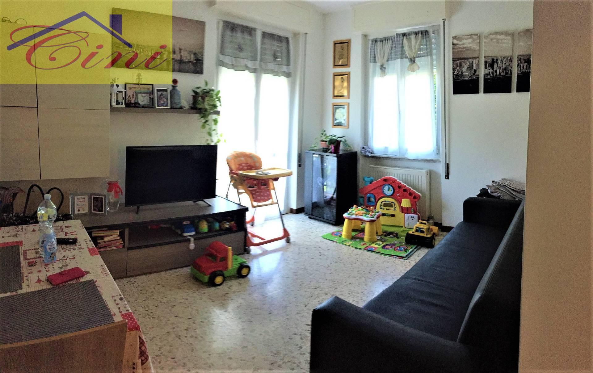 Appartamento in vendita VIA CENTRALE Abbadia Lariana