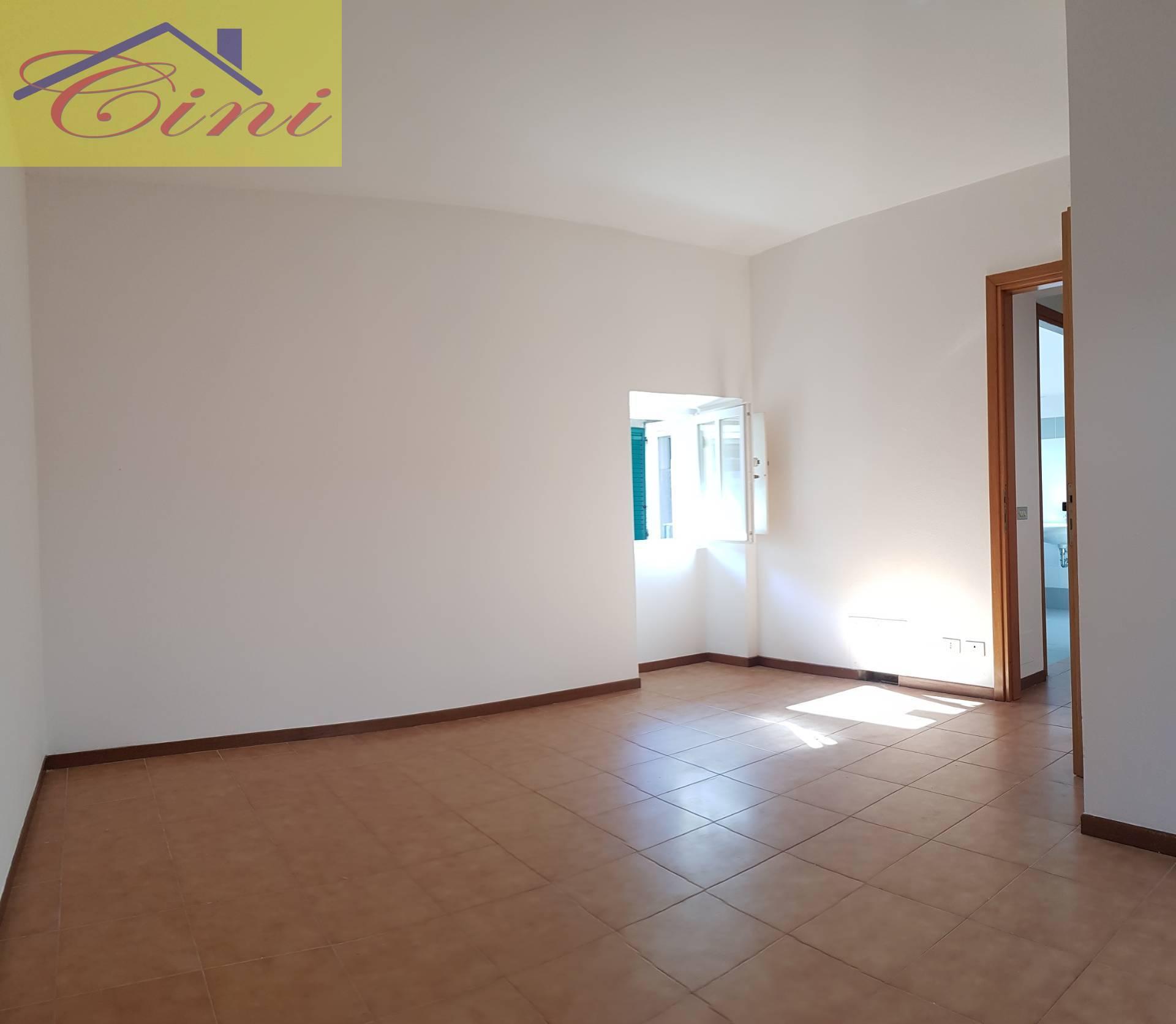 Vendita Porzione di casa Casa/Villa Lecco 170131
