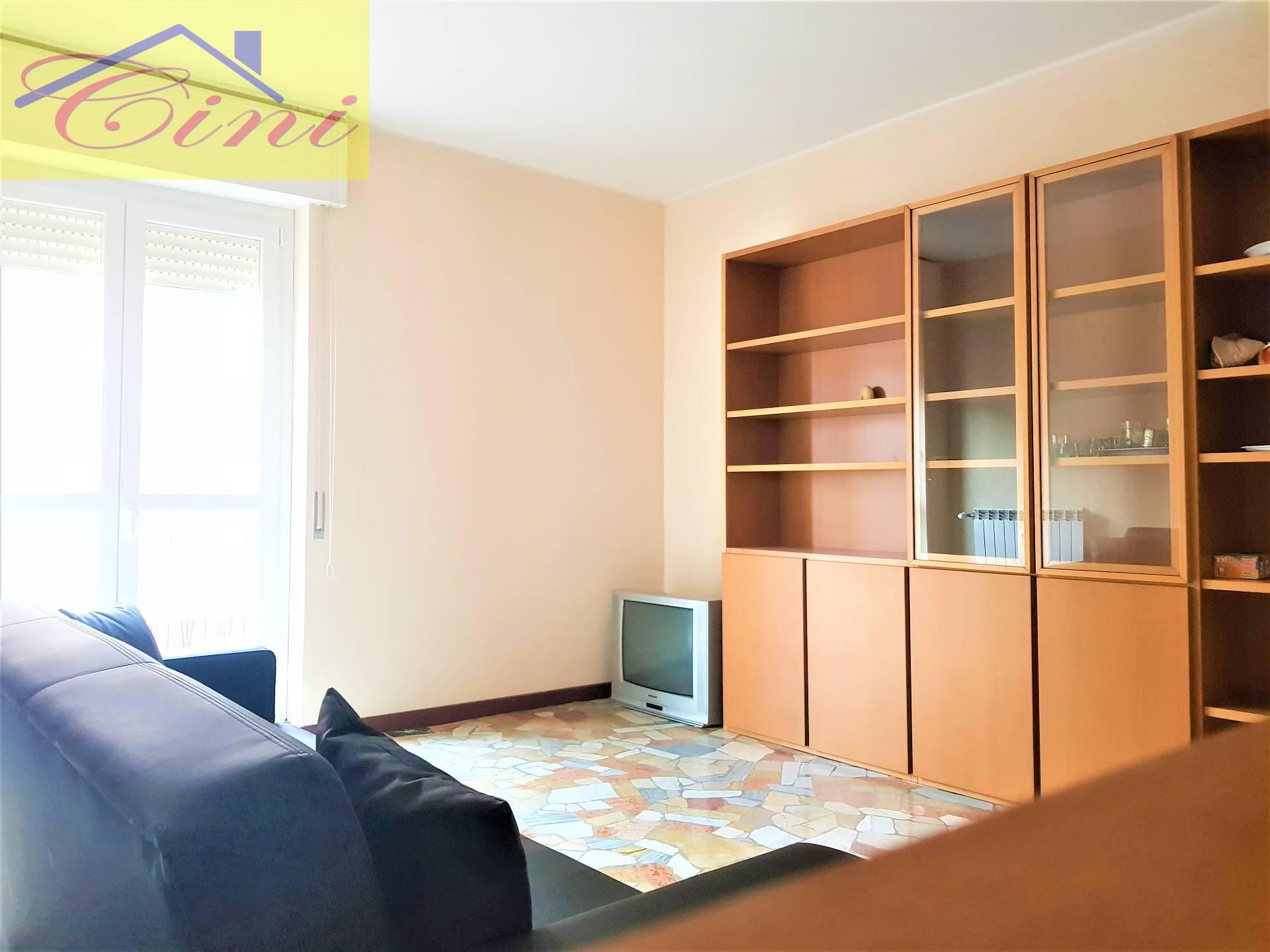Vendita Bilocale Appartamento Malgrate 180712