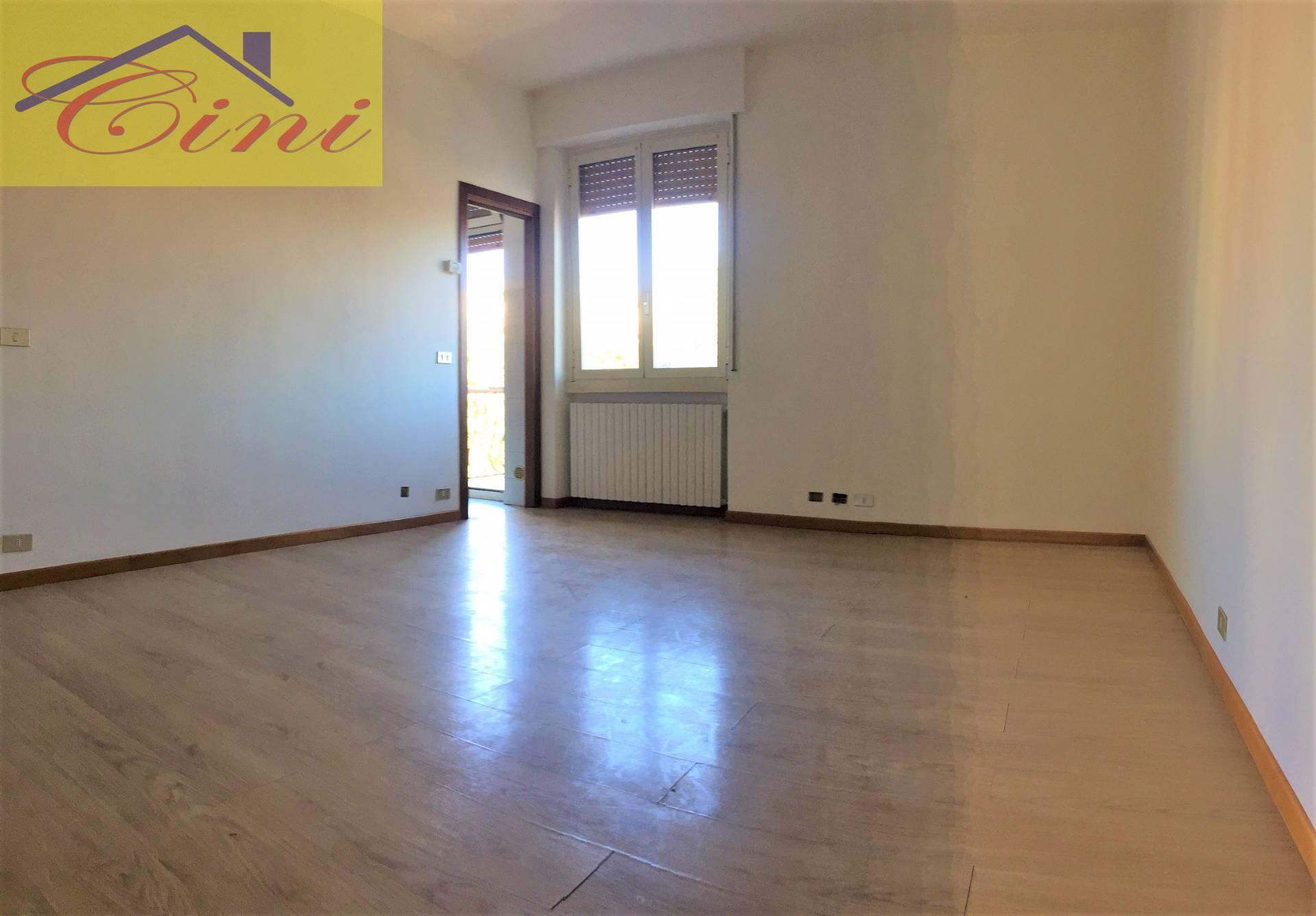 Appartamento in vendita a Merate, 2 locali, prezzo € 70.000 | PortaleAgenzieImmobiliari.it