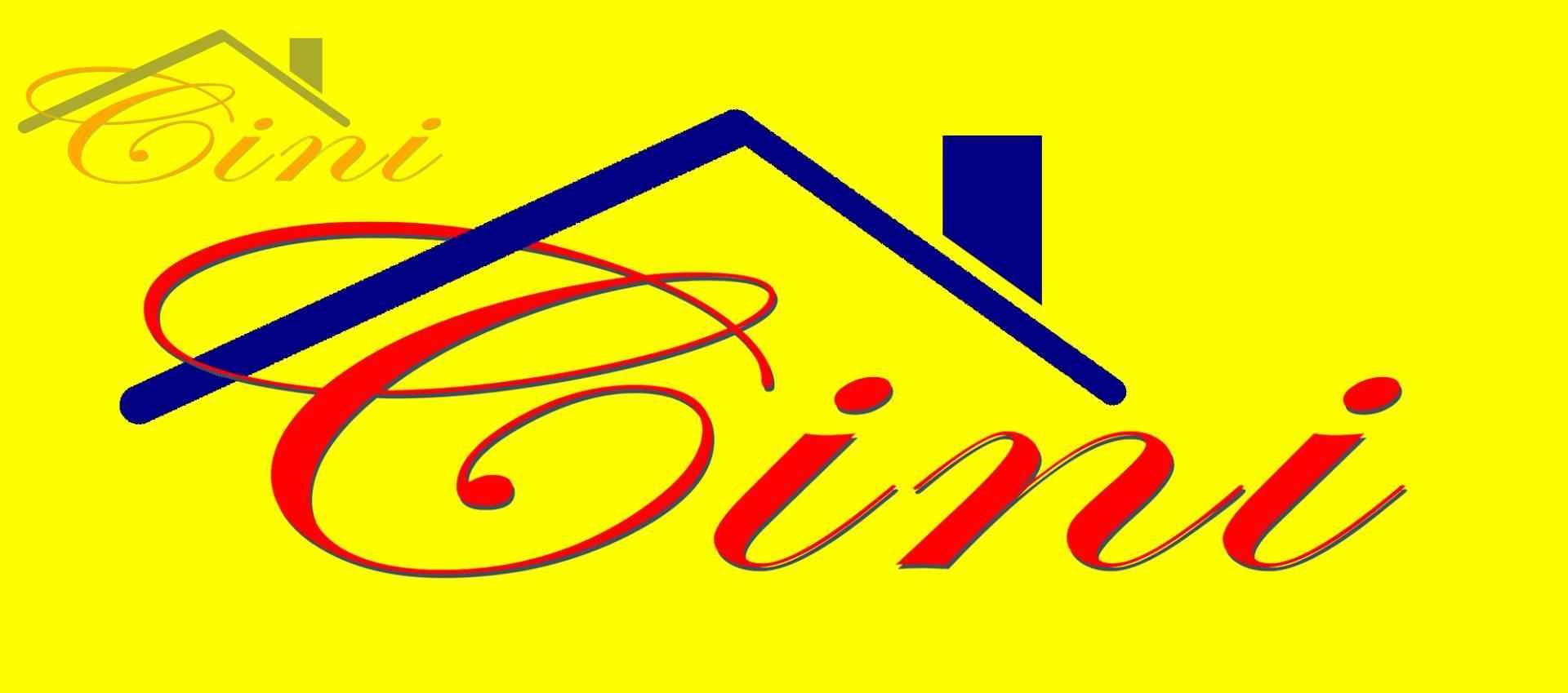Appartamento in affitto a Cisano Bergamasco, 2 locali, prezzo € 500   PortaleAgenzieImmobiliari.it