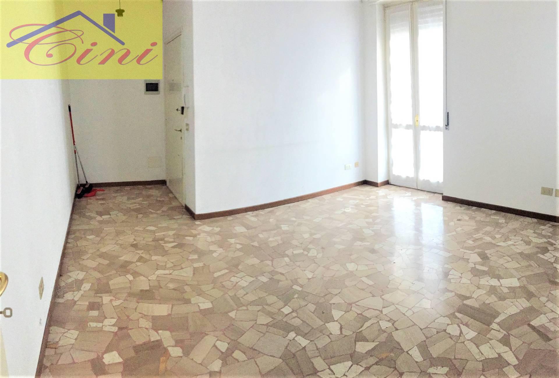 Appartamento, 62 Mq, Vendita - Lecco (Lecco)