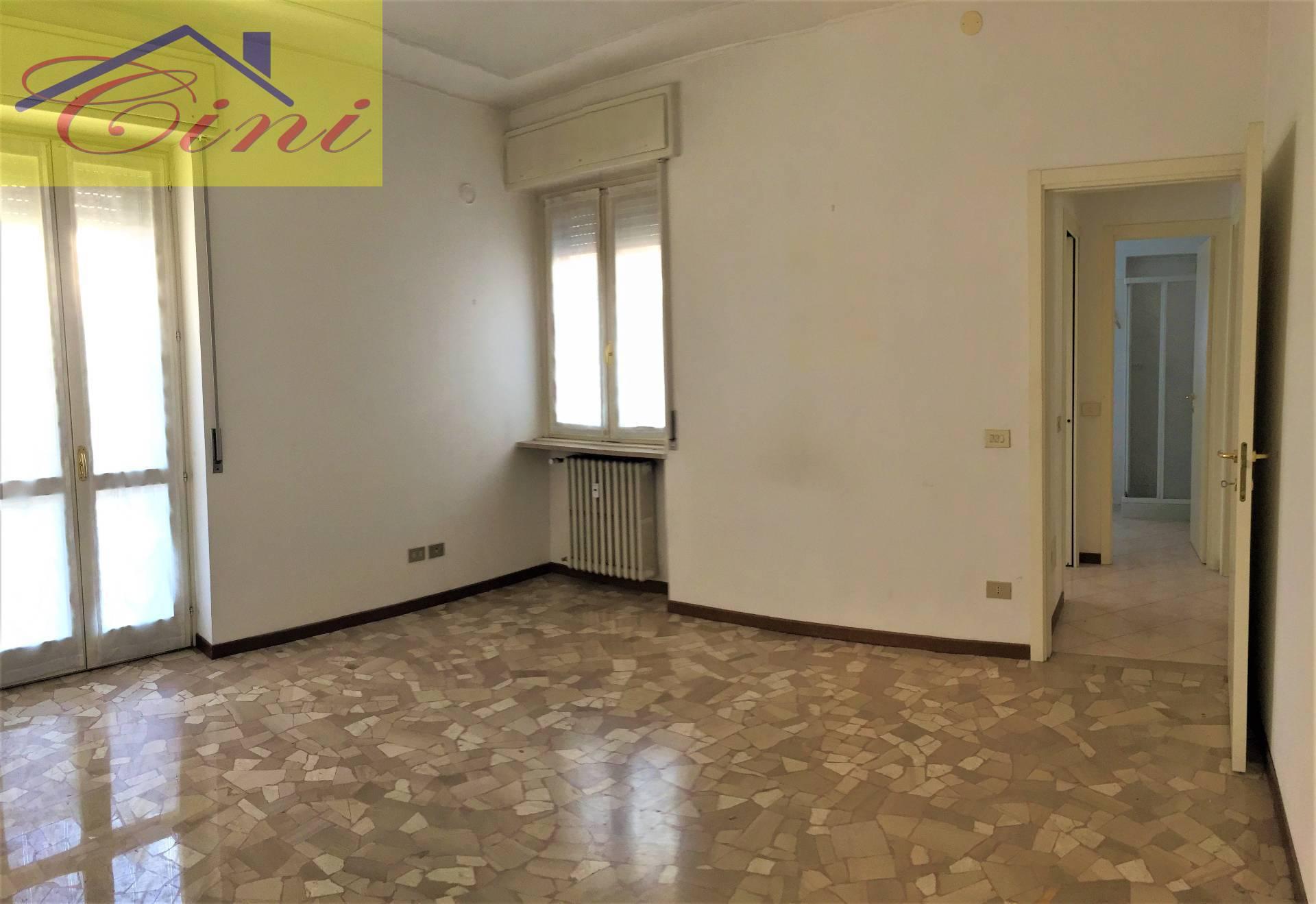Appartamento, 133 Mq, Vendita - Lecco (Lecco)