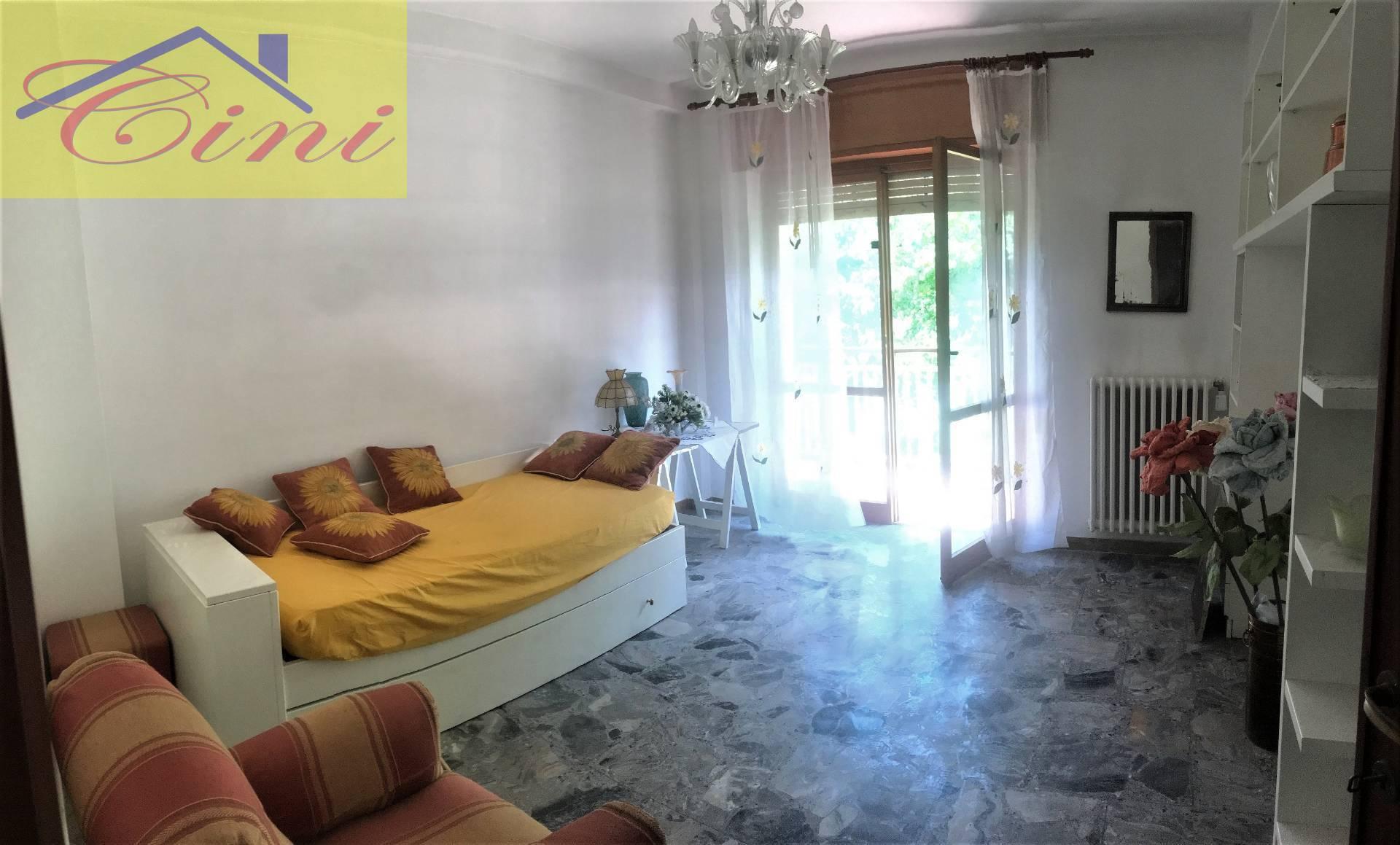 Vendita Monolocale Appartamento Mandello del Lario 218963
