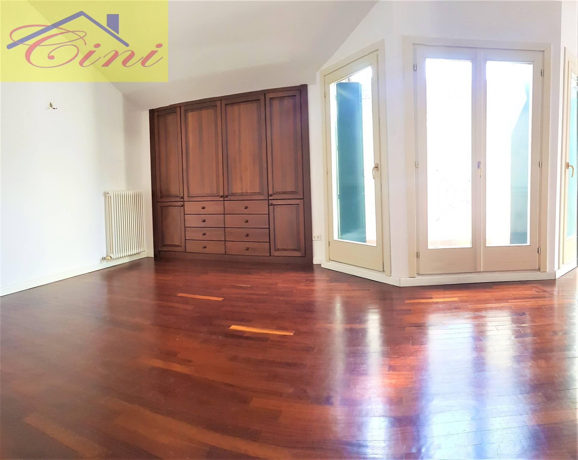 Vendita Monolocale Appartamento Lecco 237555