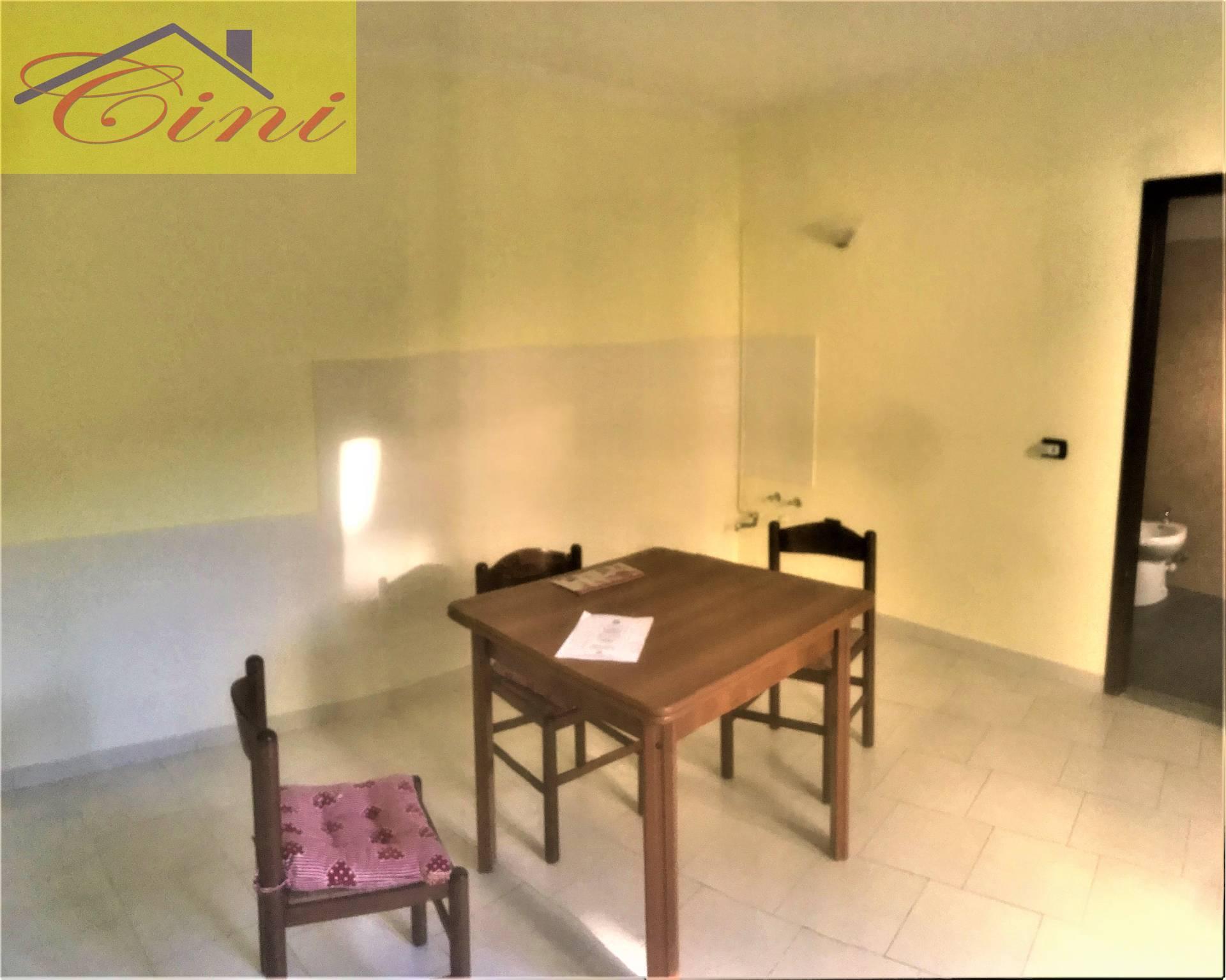 Vendita Bilocale Appartamento Lecco 249014