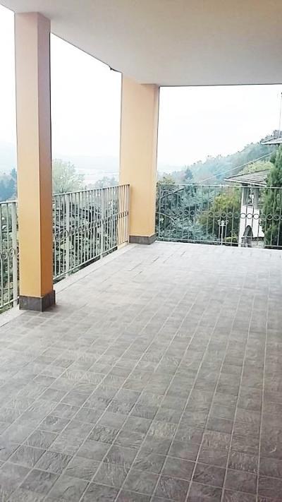 MONOLOCALE in Vendita a Santa Maria Hoè