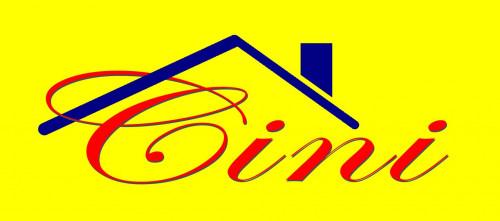 BILOCALE in Affitto a Cisano Bergamasco