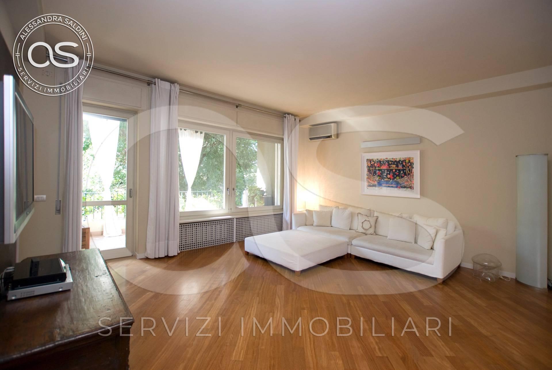 Appartamento in vendita a Manerbio, 5 locali, Trattative riservate | CambioCasa.it
