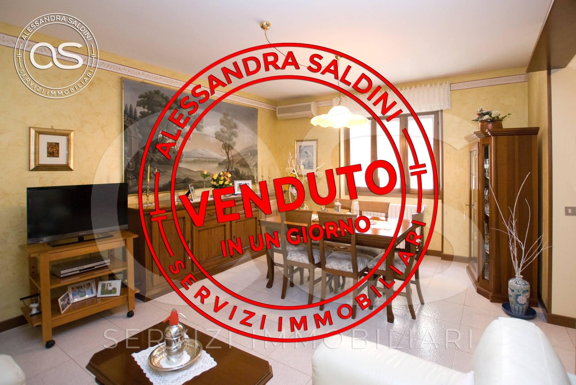 Villa a Schiera in vendita a Manerbio, 5 locali, prezzo € 195.000 | PortaleAgenzieImmobiliari.it