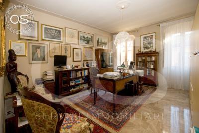 Casa singola in Vendita a Verolanuova