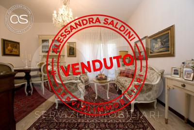 Appartamento in Vendita a Manerbio