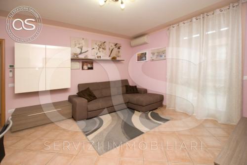 Appartamento in Vendita a Pavone del Mella