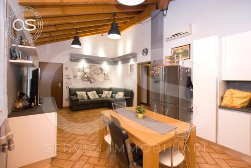 Appartamento in Vendita a Cigole