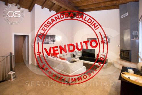 Villa in Vendita a Offlaga