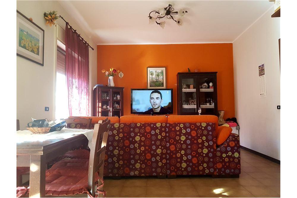 Appartamento CATANIA vendita  Catania-san Giovanni Galermo  RE/MAX Casa Trend