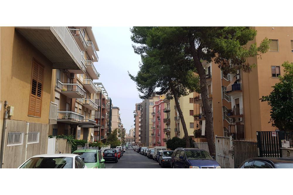 catania vendita quart: catania-borgo,sanzio,beccaria,lanza,cibali re-max-casa-trend