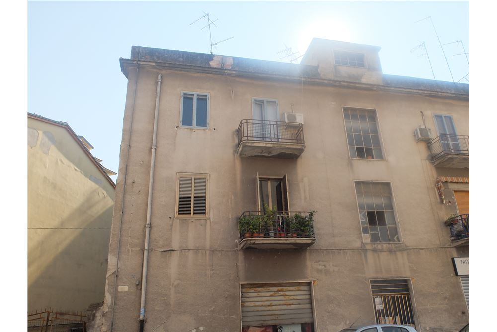 benevento vendita quart:  re-max-divina