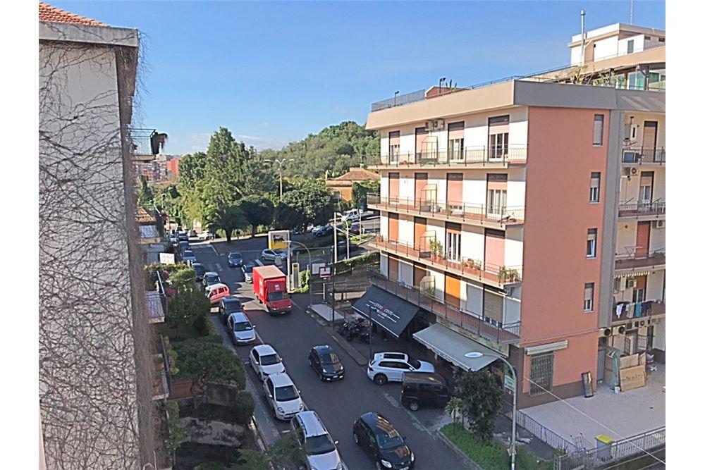 catania vendita quart: catania-canalicchio,tivoli re-max-casa-trend