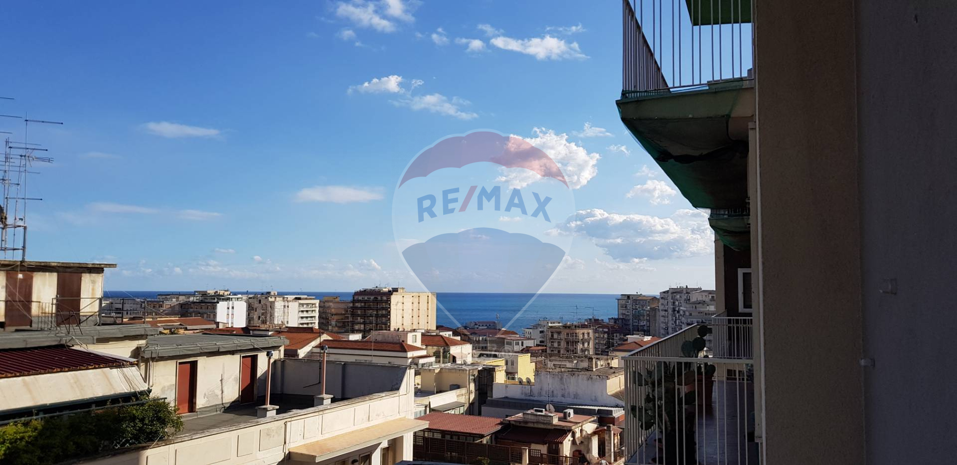 catania vendita quart: c.so italia - via leopardi re/max casa trend