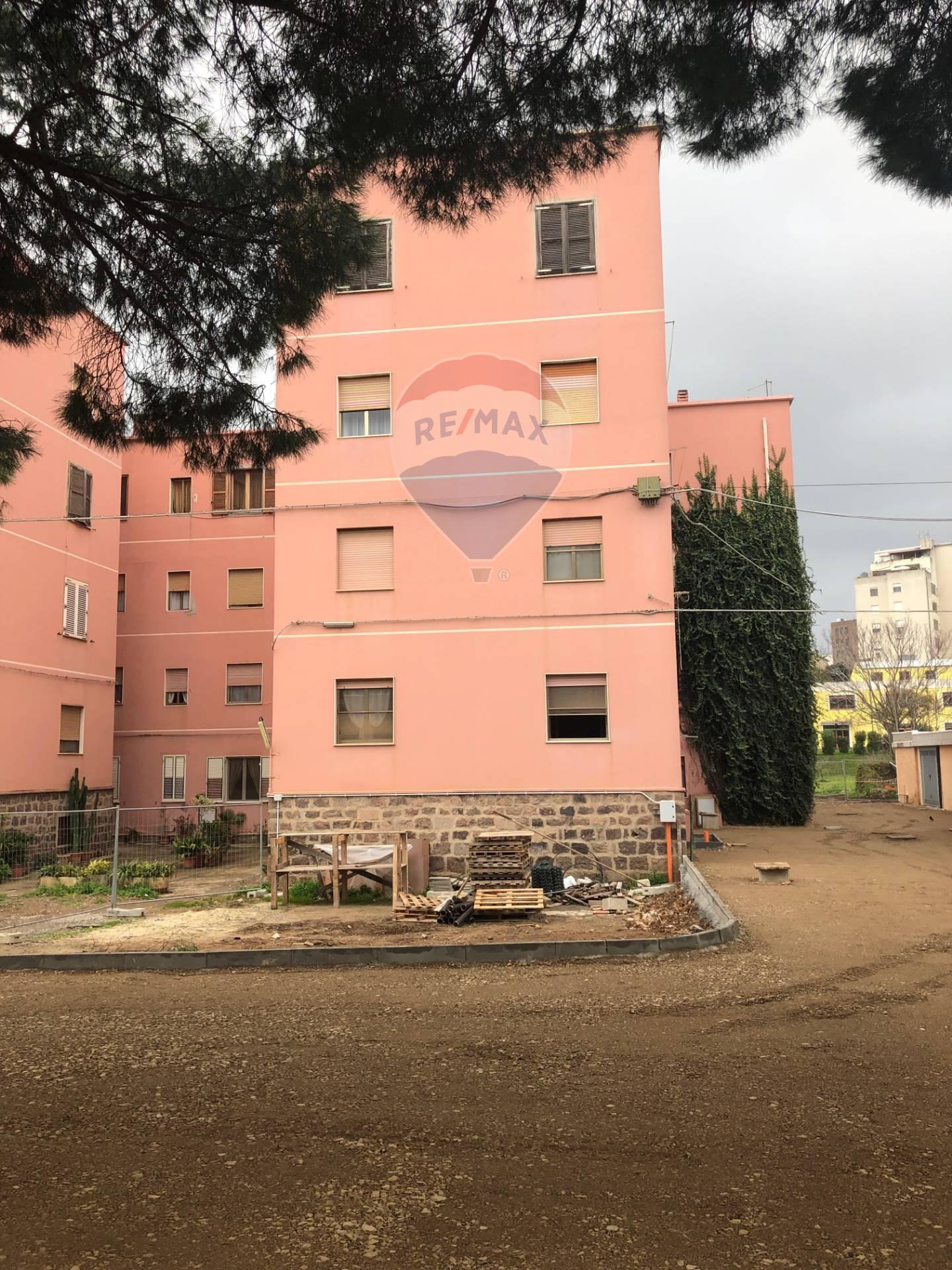 Appartamento, 75 Mq, Vendita - Carbonia (Carbonia-Iglesias)
