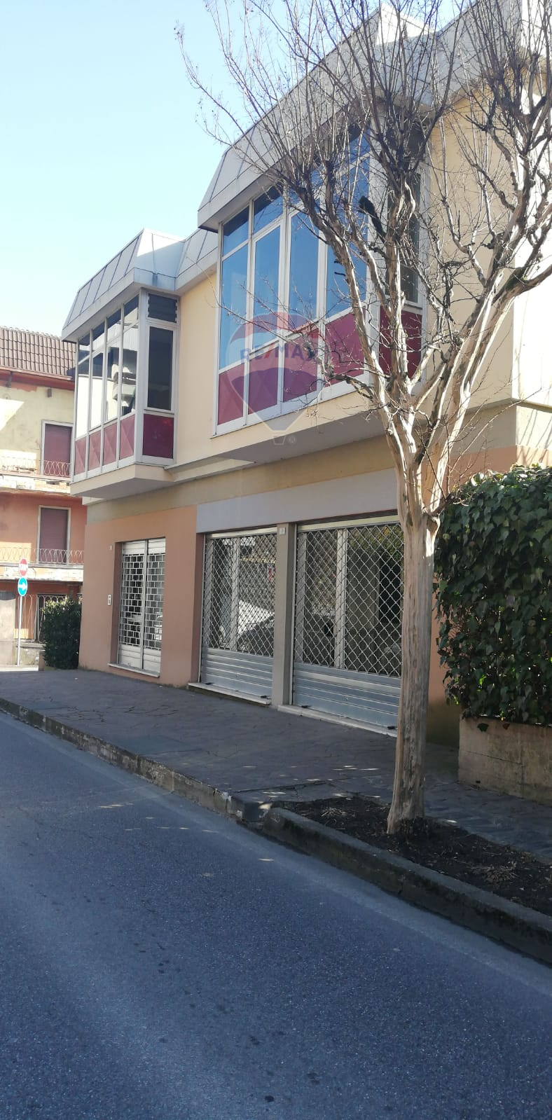 UFFICIO in Affitto a Boario Terme, Darfo Boario Terme (BRESCIA)