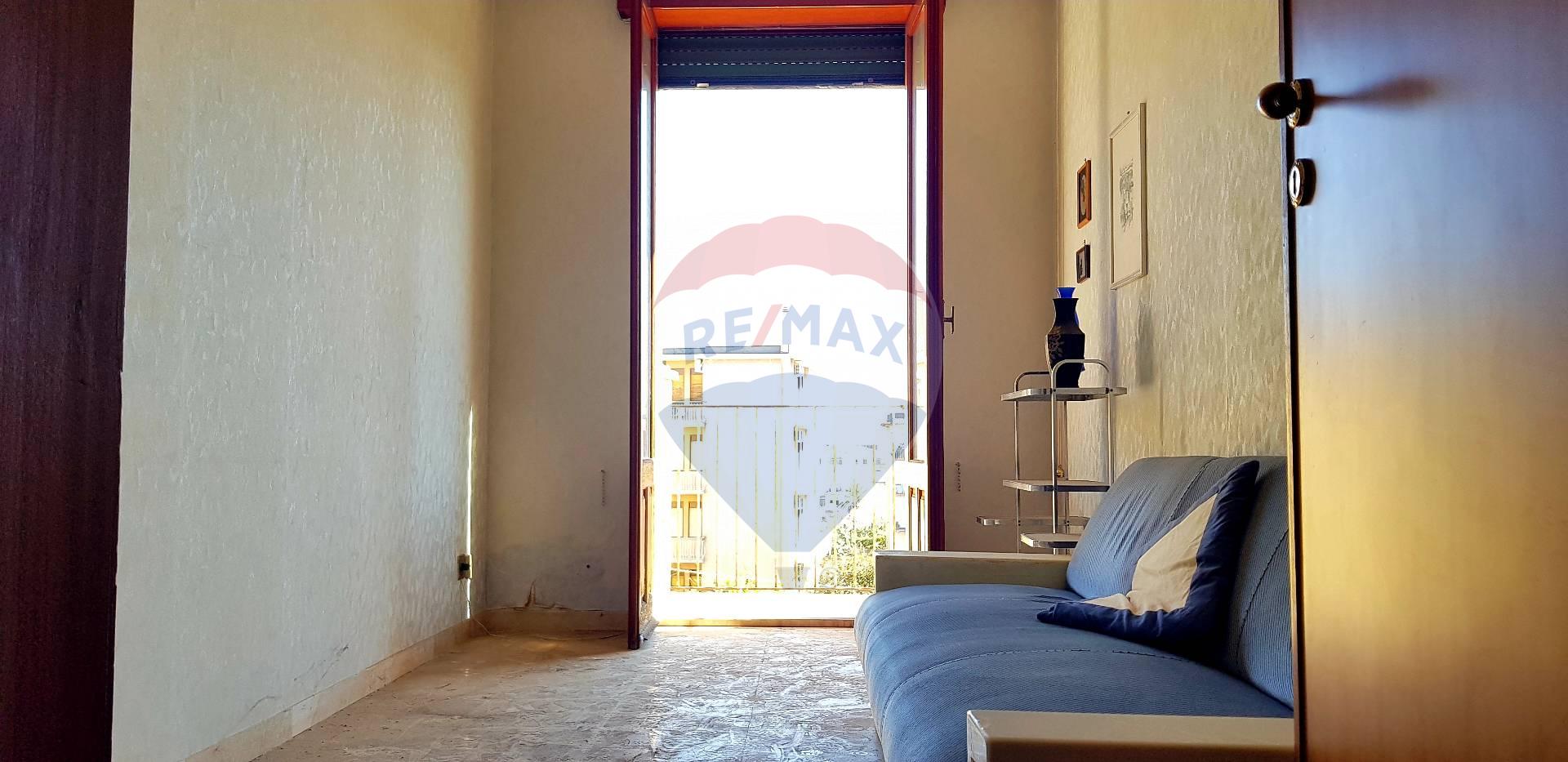 catania vendita quart: catania-canalicchio,tivoli re/max casa trend