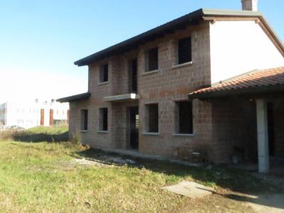 Casa singola in Vendita a Ponzano Veneto