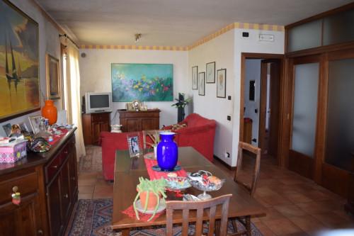 Casa Bifamiliare in Vendita a Ponzano Veneto