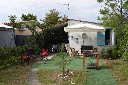 Casa singola in Vendita a Cavallino-Treporti